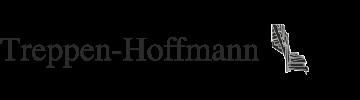 Treppen Hoffmann